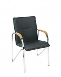Konferencijska stolica Samba V-14