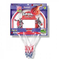 Košarkaški set sport ( 23252 )
