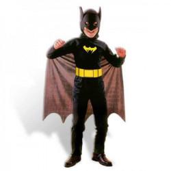 Kostim 87130/M BATMAN ( 13028 )