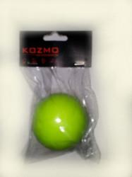 Kozmo BW 0005 gumena lopta 8cm ( KZ44114 )