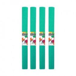 Krep papir tirkiz zeleni 21 218507 ( 08/264 )
