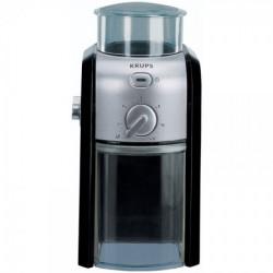 Krups GVX242 mlin za kafu