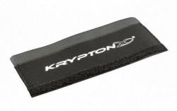 KryptonX štitnik zadnje vile od udara lanca ( 185606 )
