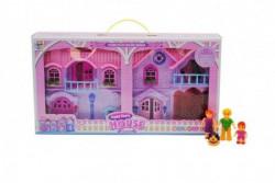 Kuća za lutke ( 640617 )