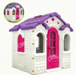 Kućica za decu SRCE PT-006D ( 16448 )
