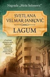 LAGUM - Svetlana Velmar- Janković ( 8836 )