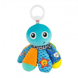 Lamaze oktopod salty sam ( TM27514 )