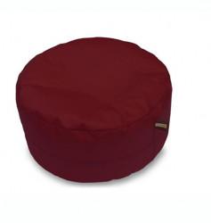 Lazy Bag tabure- Bordo