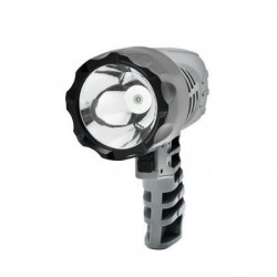 LED baterijska lampa CREE XP-E LED ( PL6250 )