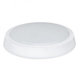 LED plafonjera 24W dnevno svetlo ( LPF02O-W-24 )