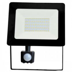 Led reflektor sa senzorom 50w ( ELR049 )