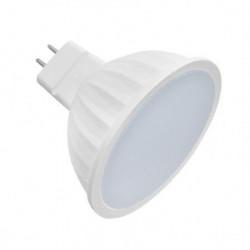 LED sijalica dnevna svetlost 12V 4.7W ( LSP-DS-W-MR16/5 )