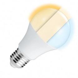 LED sijalica sa promenljivom bojom svetla 10W ( LS-A60-W-E27/10-CCT )