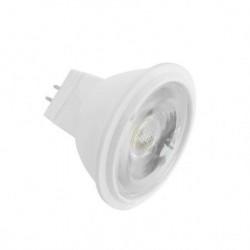 LED sijalica toplo bela 12V 2.9W ( LSP-CC-WW-MR11/3 )