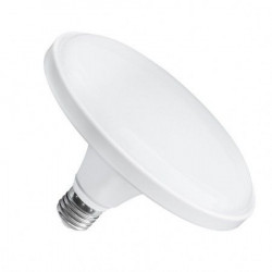 LED UFO sijalica hladno bela 22W ( LS-UFO155-CW-E27/22 )