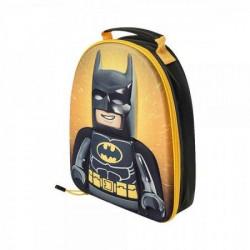 Lego batman junior ranac ( TW360408 )