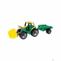 Lena traktor utovarivač 2055 ( 19357 )