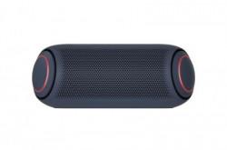 LG PL7 portable bluetooth speaker, bluetooth, 30W, gray ( PL7 )