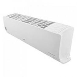 LG S24EQ Inverter klima uređaj 24000Btu
