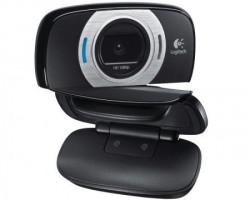 Logitech C615 Retail HD web kamera (960-000736)