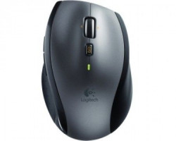 Logitech MK710 Wireless Desktop US tastatura + miš Retail (920-002440)