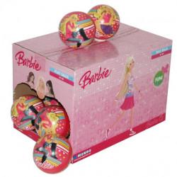 Lopta Barbie 14cm ( 04-160000 )
