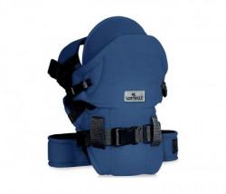 Lorelli kengur weekend blue luxe ( 10010110006 )