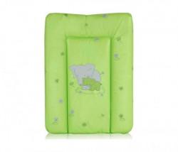 Lorelli meka podloga softy zelena ( 10130160006 )