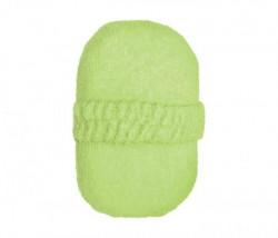 Lorelli sundjer za kupanje beba - green ( 20040210005 )