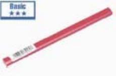 Lux olovka zidarska 180mm ( 574160 )