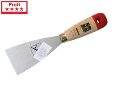 Lux špahla 60mm ( 577100 )