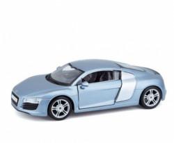 Maisto igračka automobil Audi R8 1:24 ( A034361 )