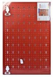 Makuba - Allit panel za alat ( 455015 )