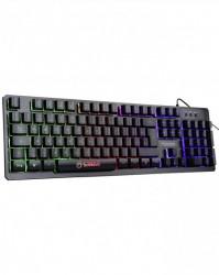 Marvo tastatura K616 gaming( TASK616 )