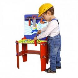 Matrax toys Alat set drveni ( 004219 )