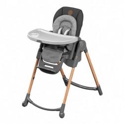 Maxi cosi stolica za hranjenje Minla Essen Graph 2713750110