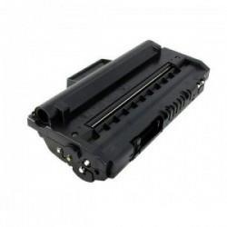Mayin ML1510 kompatibilni toner ( ML1710MY )