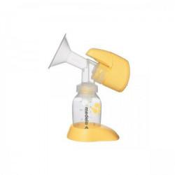 Medela mini električna pumpica za izmazanje ( 057003 )
