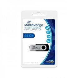 MediaRange 64GB USB2.0 Fleš memorija ( UFMR912/Z )