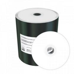 MediaRange CD-R 700MB printabilni White MR203-SHRINK 100k ( 78MP1SH/Z )