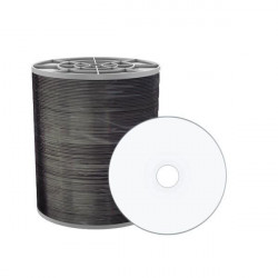 MediaRange MR257 CD-R 8CM 25MIN Printable ( 7MRM/Z )