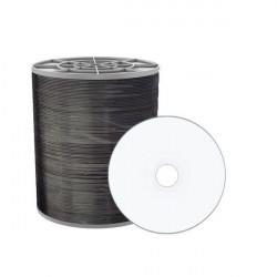 MediaRange MR257 CD-R 8CM 25MIN Printable ( 7MRM/Z )