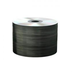 MediaRange MR258 CD-R 8CM 25MIN blank