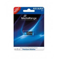 MediaRange MRBAT114 alkalna baterija A23 6LR23 12V ( LR23MR/Z )