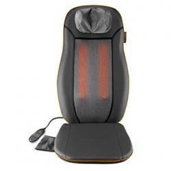 Medisana MCN Sedište za šijacu masažu
