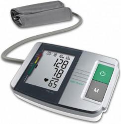 Medisana MTS Merač krvnog pritiska za nadlakticu sa detekcijom aritimije