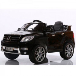Mercedes ML350 Licencirani Auto na akumulator ( 11/350-3 )