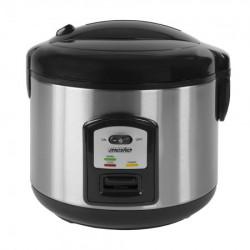 Mesko ms6411 aparat za kuvanje pirinča