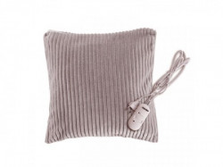 Mesko MS7429 grejno jastuče