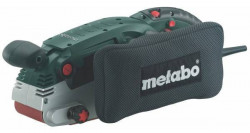 Metabo BAE75 tračna brusilica 75x533mm ( 600375000 )